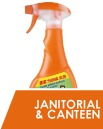 Janitorial & Canteen
