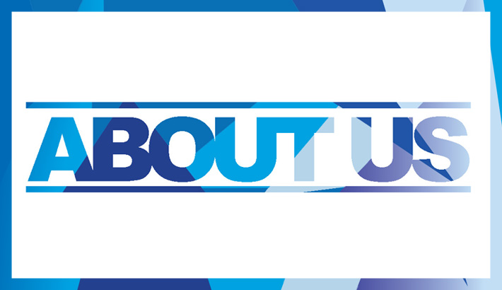 aboutus banner