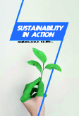 Sustainability Brochure 2020