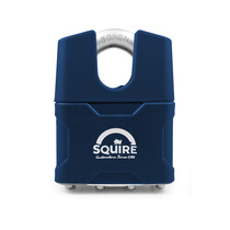 Squire 39CS Stronglock