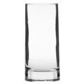 Tall Drinking Glass Tumbler