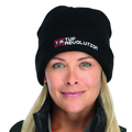 Tuf Revolution Woolly Hat
