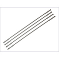Stanley Coping Saw Blades 14TPI
