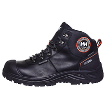 Helly Hansen Chelsea Mid Metal Free Boot