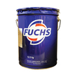 12.5kg Grease Excel Drum