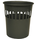 Small Dustbins & Bin Bags