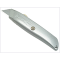 Stanley Retractable Knife
