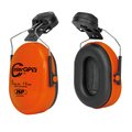 JSP Intergpv Clip On Ear Defenders