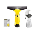 Karcher WV2Plus Window Vac Rechargable Kit