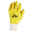 KeepSAFE Lightweight Nitrile Fully Coated Gloves (303039)