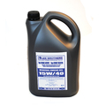 Engine Oil Excel Grade 15W40 5 Liters
