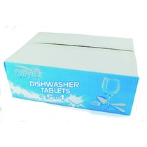 Dishwasher tablets (240)