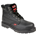 Goodyear Welted Safety Boot (2004)