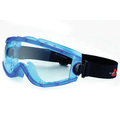 Keepsafe Pro Avenger Safety Goggles