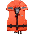 100N Foam Lifejacket