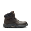 VR601.01 Brown Bison IGS Boot