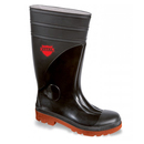 Safety Wellies