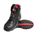 Tuf XT Event Non-Metallic Waterproof Safety Boot