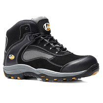 VS360 Track Hiker Boot