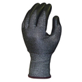 Skytec Ninja Knight Palm Coated Cut 5 Gloves