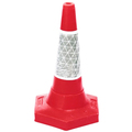 50cm Sand Based Cone