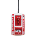 Synergy RF Wireless Call Point