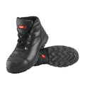 Tuf XT Chukka Safety Boot