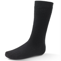 Socks Thermal Pack Of 3 Pairs