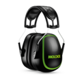 Moldex M6 Ear Defenders