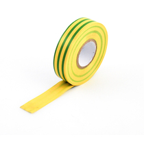 Tape Insulation Green/Yellow 3/4