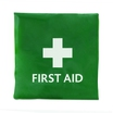 1 Person/Motorist First Aid Kit