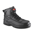 Tuf Pro Waterproof Safety Boot