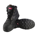 Tuf XT eVent Waterproof Chukka Safety Boot