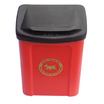 Apollo Dog Waste Bin