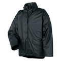 Helly Hansen Voss Jacket Black