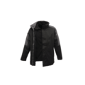 Regatta Defender III 3 In 1 Jacket Black