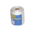 Brick/Chalk Line Contractors White 100M