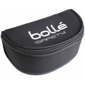 Bolle Spec Case