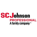 SC Johnson Professional™
