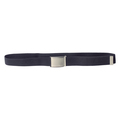 Helly Hansen Belt Black