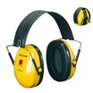 3M H510F-404-GU Optime I Ear Defenders Folding SNR28