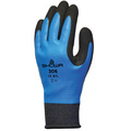 SHOWA 306 Gloves
