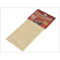 Full Skin Chamois Leather (Pack Of 3)