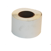 Tape Remline Heat On Road White 100M X 5M