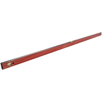 1800mm Builders Spirit Level