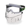 uvex Ultra Shield To Suit Ultravision Goggle