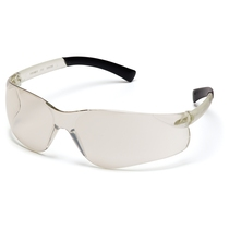 Pyramex ZTEK Indoor Outdoor Lens Safety Glasses