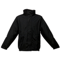 Regatta Dover Jacket Black