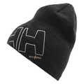 Helly Hansen Beanie Hat Black