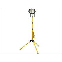 Tripod Floodlight